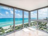 2655 Collins Ave - Photo 4