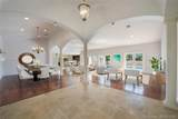 12601 Old Cutler Rd - Photo 1