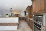 12601 Old Cutler Rd - Photo 10