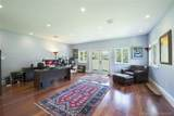 12601 Old Cutler Rd - Photo 11