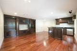 12601 Old Cutler Rd - Photo 12