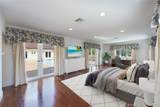 12601 Old Cutler Rd - Photo 13
