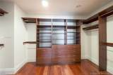 12601 Old Cutler Rd - Photo 15