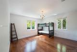 12601 Old Cutler Rd - Photo 16
