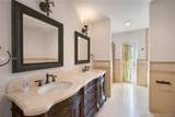 12601 Old Cutler Rd - Photo 18