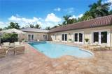 12601 Old Cutler Rd - Photo 19