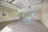 12601 Old Cutler Rd - Photo 20