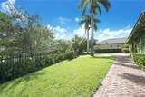 12601 Old Cutler Rd - Photo 22