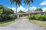 12601 Old Cutler Rd - Photo 27