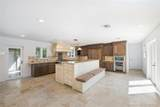 12601 Old Cutler Rd - Photo 29