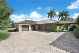 12601 Old Cutler Rd - Photo 3