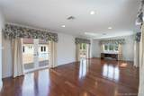 12601 Old Cutler Rd - Photo 30