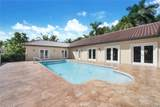 12601 Old Cutler Rd - Photo 31