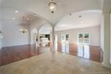 12601 Old Cutler Rd - Photo 32