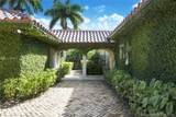 12601 Old Cutler Rd - Photo 4