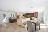 12601 Old Cutler Rd - Photo 8