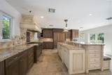 12601 Old Cutler Rd - Photo 9