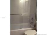 482 165th St Rd - Photo 11