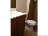 482 165th St Rd - Photo 13