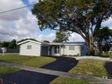 2541 87th Ave - Photo 2