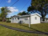2541 87th Ave - Photo 3