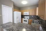 2726 16th Ave - Photo 10