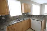 2726 16th Ave - Photo 11