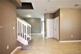 2726 16th Ave - Photo 12
