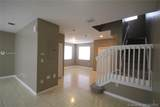 2726 16th Ave - Photo 13