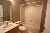 2726 16th Ave - Photo 14