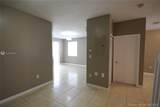 2726 16th Ave - Photo 15