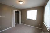 2726 16th Ave - Photo 16