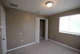 2726 16th Ave - Photo 17