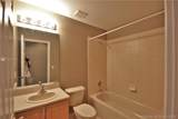 2726 16th Ave - Photo 18
