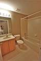 2726 16th Ave - Photo 19