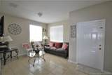 2726 16th Ave - Photo 2