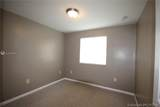 2726 16th Ave - Photo 20