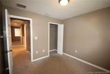 2726 16th Ave - Photo 21