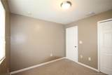 2726 16th Ave - Photo 22