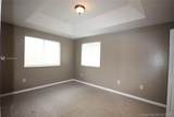 2726 16th Ave - Photo 23