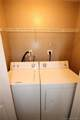 2726 16th Ave - Photo 24