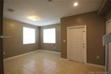 2726 16th Ave - Photo 4