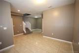 2726 16th Ave - Photo 5