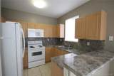 2726 16th Ave - Photo 9