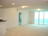 15051 Royal Oaks Ln - Photo 2