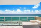 5001 Collins Ave - Photo 10