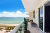 5001 Collins Ave - Photo 11