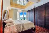 5001 Collins Ave - Photo 17