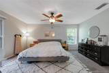 2211 72nd Ave - Photo 10