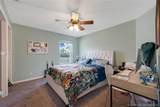 2211 72nd Ave - Photo 14